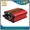 Hanfong 300W Home Car BBQ Inverter 12V-220V/110V (TP300)