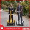 2 Wheels Mini Balance Scooter