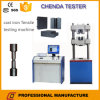 Waw-300b Computerized Hydraulic Universal Testing Machine From Chinese Factory with Best Quality