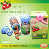 Meizi Super Power Fruit Slimming Capsule Weight Loss Pills