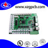 Professional PCB Assembly Manufacturer in Shenzhen