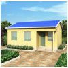 Light Weight EPS Cement Prefab House (SS-292)