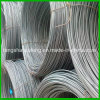 HRB400/HRB500 Steel Wire Rod for Building Construction