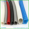 Spiral Hose in Different Material and Various Color
