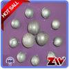 High Hardness Forging Steel Grinding Ball for Gold Mine