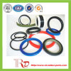 Rubber Mould Seals for Industrial Seal