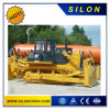 Budozer Shoes, Ripper, Blade for Shangtui SD16 Bulldozer Parts