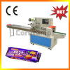 Horizontal Pillow Chocolate Wafer Biscuits Packaging Machine (KT-450)