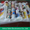 Pet Transfer Film (Design Printed)