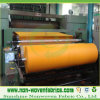 Trustworthy Polypropylene Nonwoven Fabric Factory
