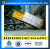 Customized Truck HOWO Hook Lifter Platform Tray and Garbage Tank