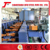 High Frequency Welded Pipe Making Machine