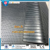 Wholesale Horse Mat, Cow Stable Rubber Mat, Rubber Stable Mating