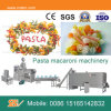 High Output Industrial Pasta Processing Machine