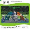 Kaiqi Children′s Playground Climbing Toy (KQ10168A)