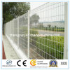 PVC Coated Wire Mesh Fence/Garden Fence/Security Fence