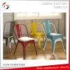 Various Colors Stackable Durable Banquet Restaurant Chair (TP-8)