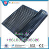 Anti-Bacteria Rubber Mat, Acid Resistant Rubber Mat, Anti-Slip Floor Mats