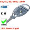120W Atex Zones 1 & 21 LED High Bay Luminaires - Atex / Iecex
