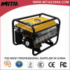 3.1kw 12.1A Natural Gas Generator