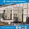 60 Hz Air Cooled Chiller Split Type Air Conditioner