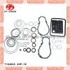 4HP-18 Transmission Overhaul Kit Rebuild Kit T10402A Audi