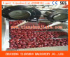 Seafood Washing and Other Food Air Drying Machine Tsgf-60