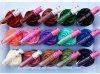 Jeffree Star 15 Color Liquid Lipstick Matte Lipstick Matte Lip Gloss
