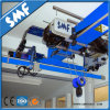 Best Quality European Standard Overhead Cranes with Best Quality Electric Hoist 10t