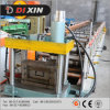 Steel Profile / C Z Purlin Roll Forming Machine Prices