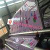 3.3m Width PVC Roll Flooring