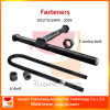 Elliptical Leaf Springs Fasteners U Bolt