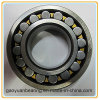 SKF 23134 Spherical Roller Bearing