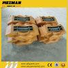 Genuines Sdlg Wheel Loader LG953nl G933L LG936L LG930 LG956 Spare Parts Disc Brakespare Parts for Sale