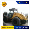 14t Hot Selling Mini Road Roller /Compactor (Lt214)