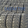 Good Self-Cleaning 12-16.5 Skid Steer Tires