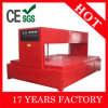 Fully Automatic Plastic Vacuum Forming Machine on Hot Sale by-2700