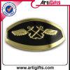 Customer Designhigh Quality Metal Belt Buckle
