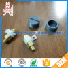 Wear Resistant Anti-Aging Rubber Chair Tips