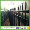 Chain Factory Powder Coated Cheap Steel Fence