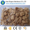 Textured Soy Protein Food Making Machine (DSE77)