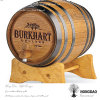 Hongdao Customized Wooden Barrels for Bar Decoration and Suggestions for Sale_D