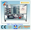 Zyd Double Stage Vacuum Transformer Oil Reconditioned Plant