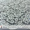 Wholesale Ivory Scalloped Lace Fabric (M3403-G)