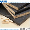 Deeply Processed Melamine Paperfaced Particleboard for Furniture