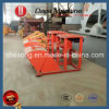 Best Design Oscillating Feeder/Swaying Feeder Used in Flotation and Magnetic Separating Process