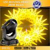 New Sharpy 280W 10r LED Beam Moving Head Light (CL-MH-MT)