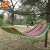 Best Outdoor Fringes Hammock Factory