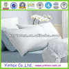 National Hotel Down Pillow White Duck/Goose Down Pillow