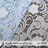Textile Bulk Vintage Lace Fabric (M1400)